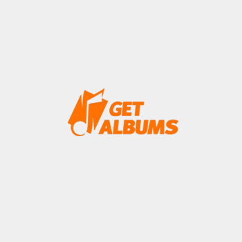 Whitney Houston - Discography (1985-2010) MP3