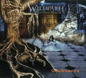 Wildpath - Non Omnis Moriar (2009) (Lossless) + MP3