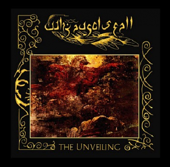 Why Angels Fall - The Unveiling (2010)