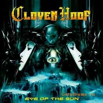 Cloven Hoof - Eye Of The Sun (2006)