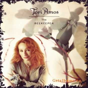 Tori Amos - The Beekeeper (2005) (Lossless + MP3)