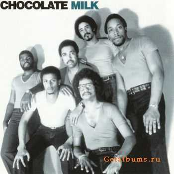 Chocolate Milk - The Best Of (2002) HQ