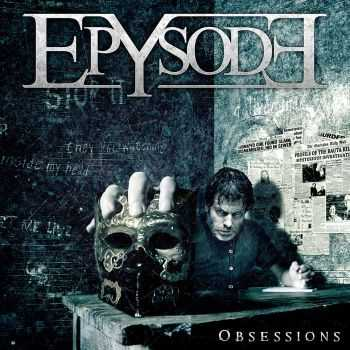 Epysode - Obsessions (2011)