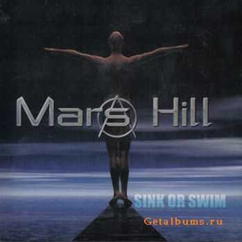 Mars Hill - Sink Or Swim (2003)