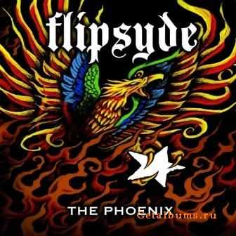 Flipsyde - The Phoenix (2011)