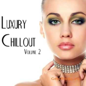 VA - Luxury Chillout, Vol. 2 (2011)