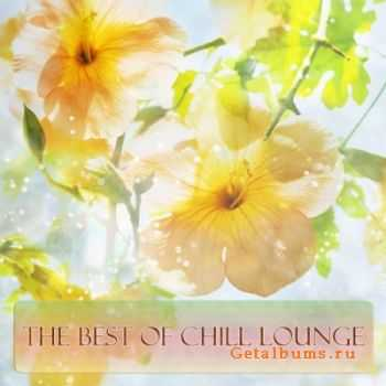 VA - The Best Of Chill Lounge (2011)