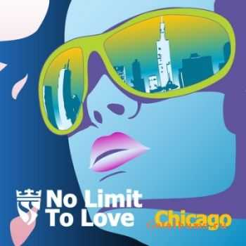 VA - No Limit To Love Chicago (2011)