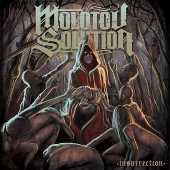 Molotov Solution - Insurrection (2011)