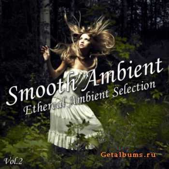 VA - Smooth Ambient Vol. 2 (2011)