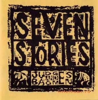 Seven Stories - Judges and Bagmen (1990)
