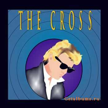 The Cross - Singles (1987)