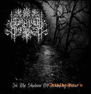Cult Of Unholy Shadows - In The Shadow Of Undying Pain (2011)