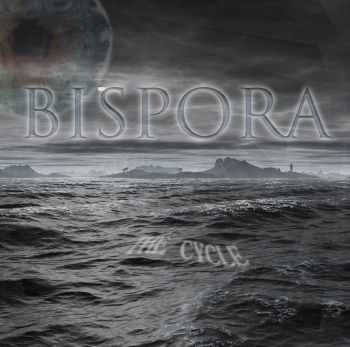 Bispora - The Cycle (EP) (2011)