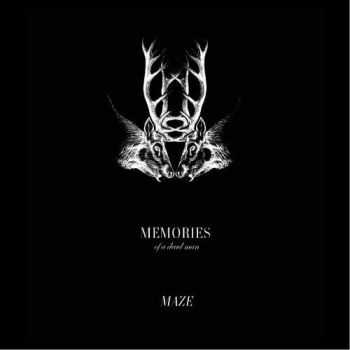 Memories Of A Dead Man - Maze (EP) (2011)