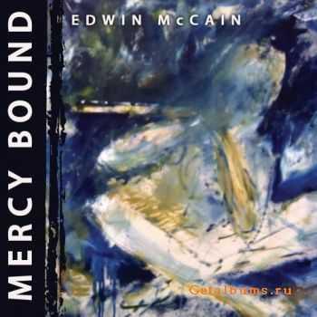 Edwin McCain - Mercy Bound (2011)