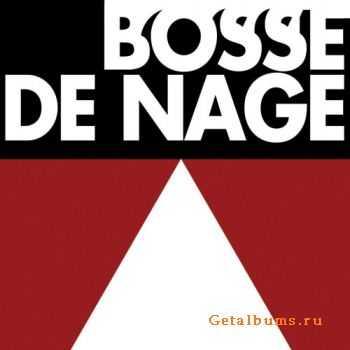 Bosse-De-Nage - II (2011)