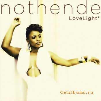 Nothende – LoveLight (2010)