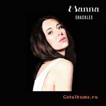 Manna - Shackles (2011)