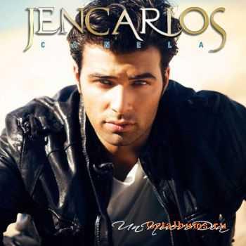 Jencarlos Canela - Un Nuevo Dia (2011)