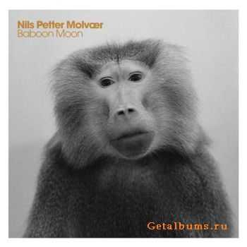 Nils Petter Molvaer - Baboon Moon 2011
