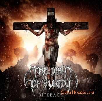 The Way Of Purity – Biteback (EP) (2011)