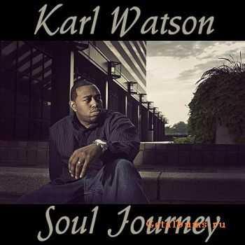 Karl Watson � Soul Journey (2011)