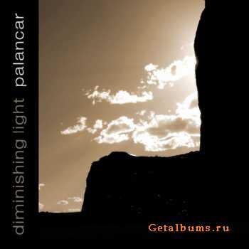 Palancar � Diminishing Light (2011)