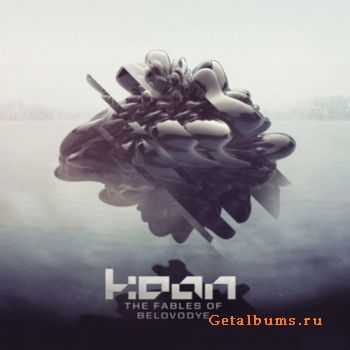 Koan � The Fables Of Belovodye (2011) lossless