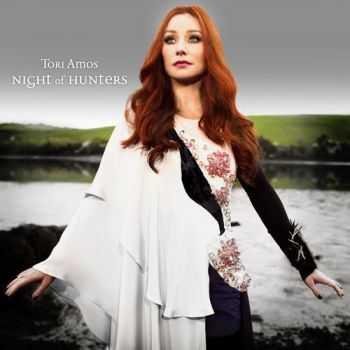 Tori Amos - Night Of Hunters (2011)