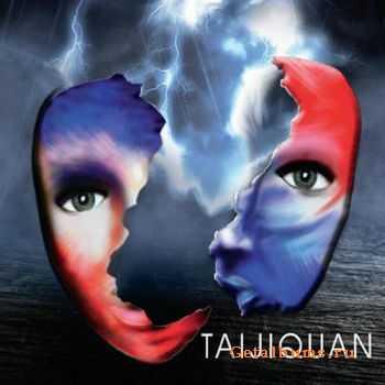 Taijiquan - Taijiquan (2011)