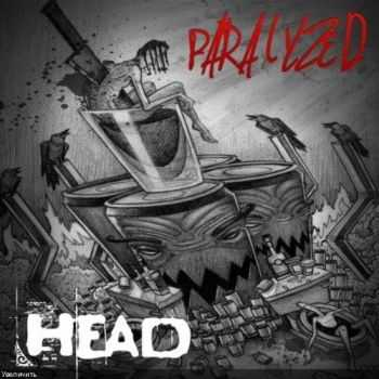 "Brian ""Head"" Welch - Paralyzed (Single) (2011)"