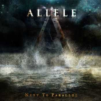 Allele - Next To Parallel (2011)