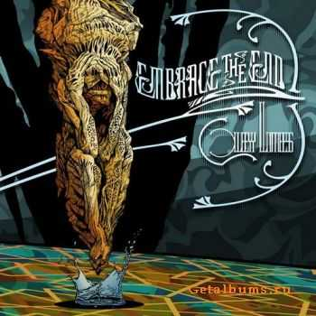 Embrace The End - Ley lines (2008)