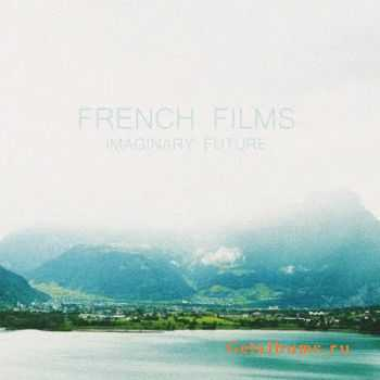 French Films - Imaginary Future (2011)