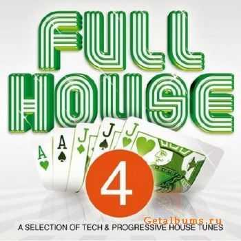 Full House 4 (2011)