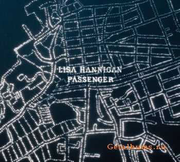 Lisa Hannigan – Passenger (2011)