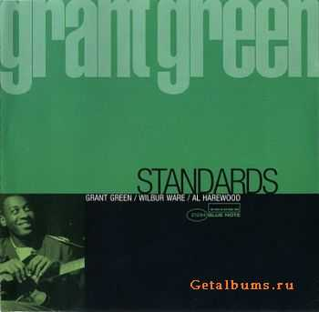 Grant Green - Standards (1961)