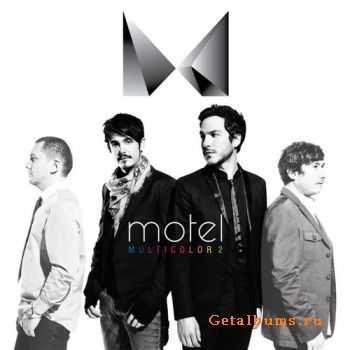 Motel - Multicolor 2 (2011)