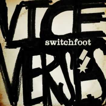 Switchfoot - Vice Verses (2011)