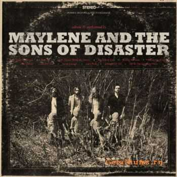 Maylene And The Sons of Disaster - IV (2011)