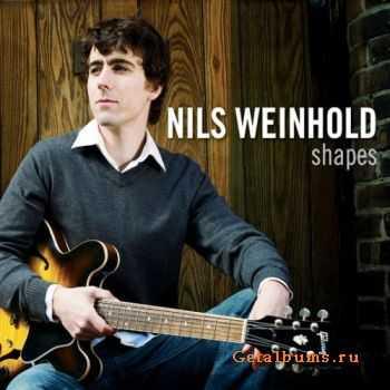 Nils Weinhold � Shapes (2011)