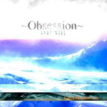 Obsession - Last Will (2011)
