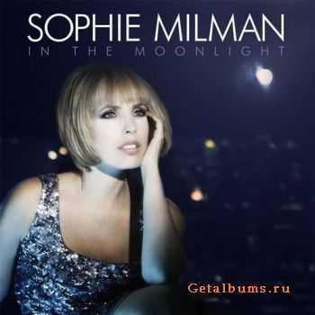 Sophie Milman - In The Moonlight (2011)