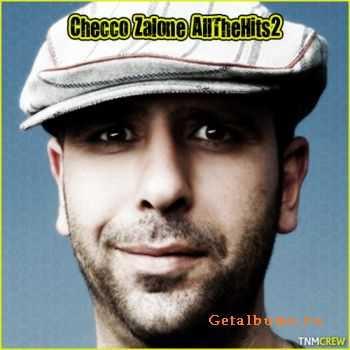 Checco Zalone - All The Hits 2 (2011)