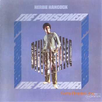 Herbie Hancock - The Prisoner (1969)