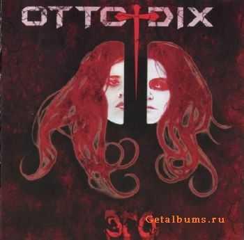 Otto Dix - ��� (2011)