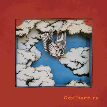 Kid Dakota - Listen to the Crows As They Take Flight (2011)