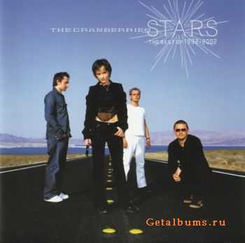 The Cranberries - Stars: The Best Of 1992-2002 (2CD) 2002 (Lossless) + MP3