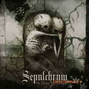 Sepulchrum - The Gardens Of Necropolis (2011)